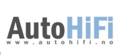 autohifi logo