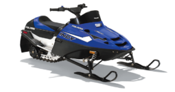 Polaris 120 INDY