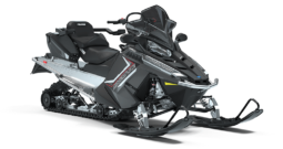 Polaris 550 INDY Adventure 155