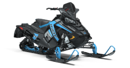 Polaris 600 INDY XC 129
