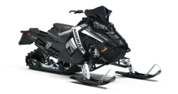 Polaris 600 SWITCHBACK Assault