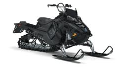 Polaris 800 PRO-RMK 155
