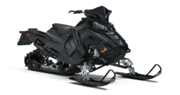 Polaris 800 SWITCHBACK Assault 144