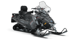 Polaris 800 TITAN Adventure 155
