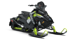 Polaris 850 SWITCHBACK XCR PIDD