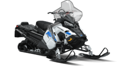 Polaris 800 TITAN SP