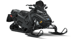 Polaris 850 INDY Adventure 137 PIDD