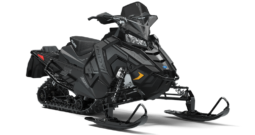 Polaris 850 INDY XC 137 PIDD