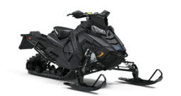Polaris 850 SWITCBACK Assault PIDD