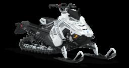 Polaris 600 PRO-RMK 155