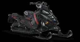 Polaris 850 PRO-RMK 155 3″