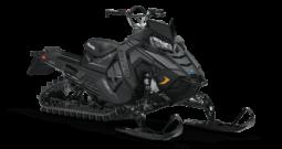 Polaris 850 PRO-RMK 155 PIDD