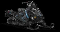 Polaris 850 PRO-RMK 163 3″