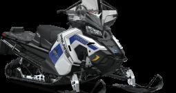 Polaris 800 Titan SP 155