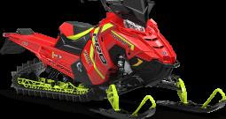Polaris 850 PRO-RMK® 165 2.75″