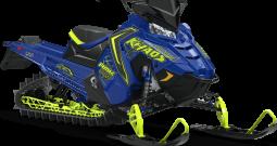 Polaris 850 RMK Khaos 155 2.75″ QD
