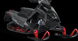 Polaris 650 Switchback Assault 146
