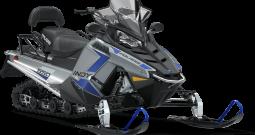 Polaris 550 INDY® LXT NORTHSTAR EDITION