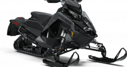Polaris 650 INDY® XC 129 Matryx