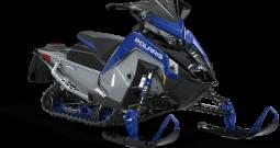Polaris 850 INDY® VR1 129