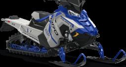 Polaris 850 PRO-RMK® 155 2.75″