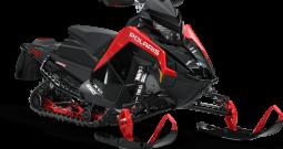 Polaris 850 INDY® XC 129 Matryx