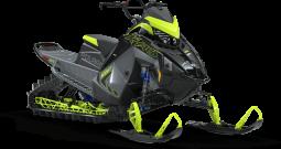 Polaris 850 BOOST KHAOS RMK MATRYX SLASH 155 SNOWCHECK