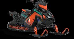 Polaris 850 KHAOS RMK MATRYX SLASH 155 2,75″