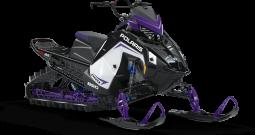 Polaris 850 PRO RMK MATRYX SLASH 155 3″ SNOWCHECK