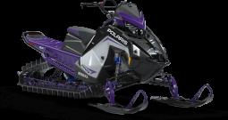 Polaris 850 PRO RMK MATRYX SLASH 163 3″ Snowcheck