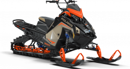 Polaris 850 PRO RMK SLASH MATRYX 165 2.75″ SNOWCHECK
