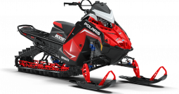 Polaris 850 BOOST SLASH PRO RMK MATRYX SLASH 165 2.75″ SNOWCHECK