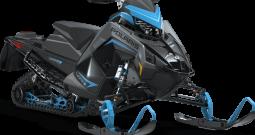 Polaris 850 INDY VR1 137 SNOWCHECK