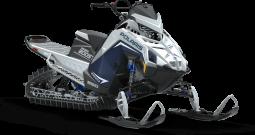 Polaris 850 BOOST PRO RMK MATRYX SLASH 163 3″ SNOWCHECK