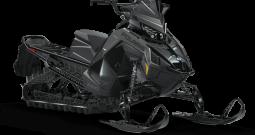 Polaris 850 PRO RMK MATRYX 155 2,75″