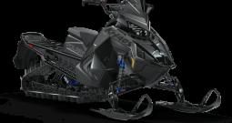 Polaris 850 KHAOS RMK MATRYX 155 2,75″