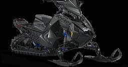 Polaris 850 KHAOS RMK MATRYX SLASH 146 2,6″